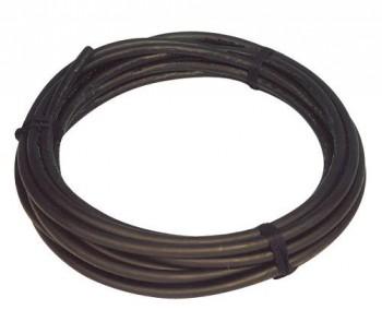 Шланг с оплеткой для сжатого воздуха 13х21 мм 20 м S-0349-1